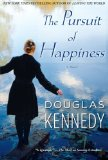 Portada de THE PURSUIT OF HAPPINESS
