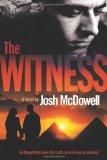 Portada de THE WITNESS