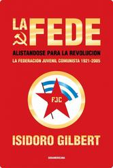 Portada de LA FEDE - EBOOK
