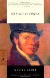Portada de DANIEL DERONDA