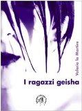 Portada de I RAGAZZI GEISHA (OFF-SIDE)