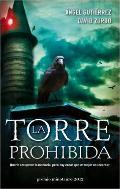 Portada de LA TORRE PROHIBIDA
