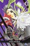 BLACK BIRD 11 (SHOJO MANGA (IVREA))