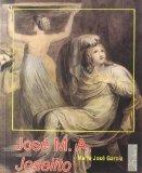 Portada de JOSÉ M.A. JOSELITO