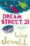 Portada de DREAM STREET, 31