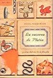 Portada de LA CAVERNA DE PLATON Y OTROS PLACERES DE LA FILOSOFIA