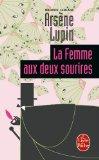 Portada de LA FEMME AUX DEUX SOURIRES
