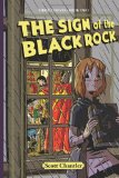 Portada de THE SIGN OF THE BLACK ROCK