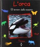 Portada de L'ORCA