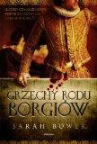 Portada de GRZECHY RODU BORGIOW