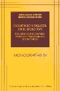 Portada de COMERCIO Y RIQUEZA EN EL SIGLO XVII: ESTUDIOS SOBRE CULTURA, POLIICA Y PENSAMIENTO ECONOMICO