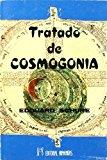 Portada de TRATADO DE COSMOGONIA