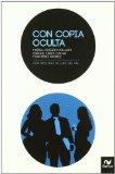 Portada de CON COPIA OCULTA (PROLOGO DE LUIS DEL VAL)