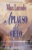 Portada de APLAUSO DEL CIELO/APPLAUSE OF HEAVEN
