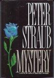 Portada de STRAUB PETER : MYSTERY (HBK)