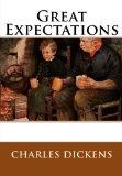 Portada de GREAT EXPECTATIONS