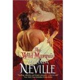 Portada de [(THE WILD MARQUIS)] [AUTHOR: MIRANDA NEVILLE] PUBLISHED ON (MARCH, 2010)