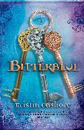 Portada de BITTERBLUE    (EBOOK)
