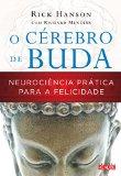 Portada de O CÉREBRO DE BUDA (EM PORTUGUESE DO BRASIL)