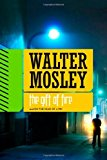 Portada de GIFT OF FIRE / ON THE HEAD OF A PIN, THE: TWO FRAGEMENTS FROM CROSSTOWN TO OBLIVION BY WALTER MOSLEY (1-MAY-2012) HARDCOVER