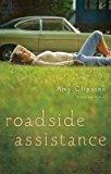 Portada de [ROADSIDE ASSISTANCE] (BY: AMY CLIPSTON) [PUBLISHED: APRIL, 2011]