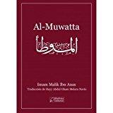 Portada de AL-MUWATTA