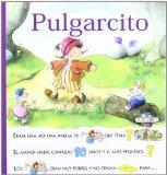 Portada de PULGARCITO (PICTOGRAMAS)
