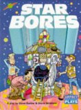 Portada de IMPACT: STAR BORES: SECONDARY PLAY 1 SET B