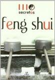 Portada de 111 SECRETOS DEL FENG SHUI