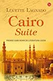 Portada de CAIRO SUITE