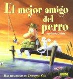 Portada de CIUDADANO CAN 2: EL MEJOR AMIGO DEL PERRO