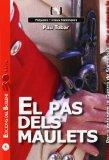 Portada de EL PAS DELS MAULETS