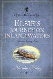 Portada de ELSIE'S JOURNEY ON THE INLAND WATERS