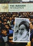 Portada de THE IRANIAN REVOLUTION (PIVOTAL MOMENTS IN HISTORY)