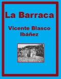 LA BARRACA (EBOOK)