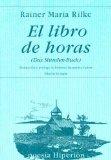 Portada de EL LIBRO DE HORAS