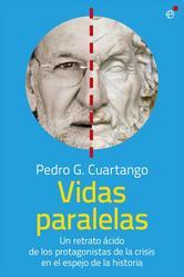 Portada de INVITAR EN CASA ES FÁCIL - EBOOK