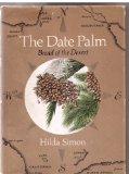Portada de THE DATE PALM: BREAD OF THE DESERT