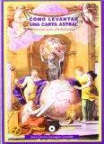 Portada de COMO LEVANTAR UNA CARTA ASTRAL: MANUAL PARA PRINCIPIANTES