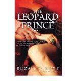 Portada de [(THE LEOPARD PRINCE)] [AUTHOR: ELIZABETH HOYT] PUBLISHED ON (MAY, 2007)