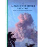 Portada de THE IMAGE OF THE OTHER AS ENEMY: RADICAL DISCOURSE IN INDONESIA (ISLAM IN SOUTHEAST ASIA: VIEWS FROM WITHIN) (PAPERBACK) - COMMON