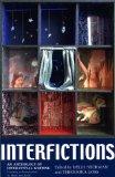 Portada de INTERFICTIONS: AN ANTHOLOGY OF INTERSTITIAL WRITING