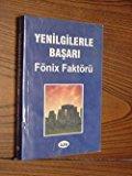 Portada de YENILGILERLE BASARI-FONIX FAKTORU