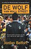 Portada de DE WOLF VAN WALL STREET / DRUK 8