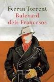 Portada de BULEVARD DELS FRANCESOS