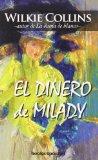 Portada de EL DINERO DE MILADY