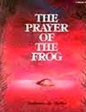 Portada de THE PRAYER OF THE FROG: V. 2