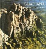 Portada de GUADIANA: UN GRAN RIO QUE SE ESCONDE (ED. BILINGÜ...