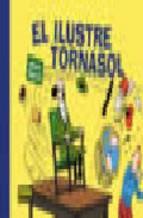 Portada de EL ILUSTRE TORNASOL