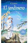 Portada de EL JARDINERO